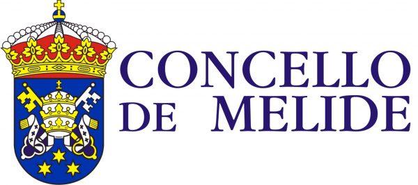 CONCELLO-600x266-1.jpg