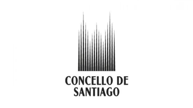 logo_concello-1280x720-1-622x350.jpg